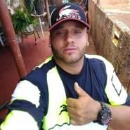 alexl644554's profile photo