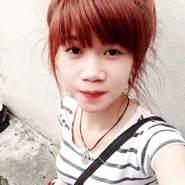 linh02326's profile photo