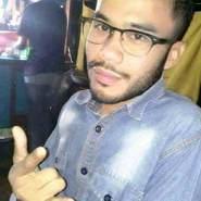 bangj0352's profile photo