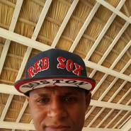 davidmartinez65's profile photo