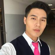 thongdib's profile photo