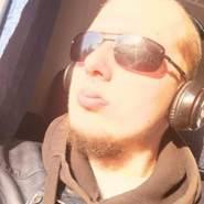 slawekg1's profile photo