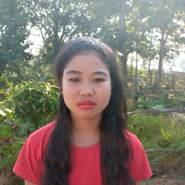 monikumarc's profile photo