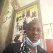 lateefa245964's profile photo