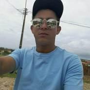 josea419859's profile photo
