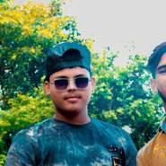 kaifk754444's profile photo