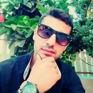 mahmoodk444745's profile photo