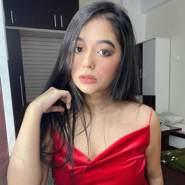 mousumic776724's profile photo