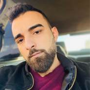 nadeeemm's profile photo
