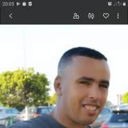 gbr7555's profile photo