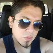 juann14's profile photo