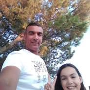 msaim02's profile photo
