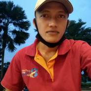 jayaw23's profile photo