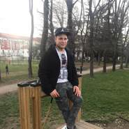 nagyz81's profile photo