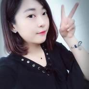 sabrinae650300's profile photo