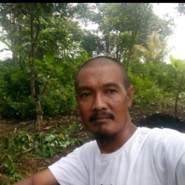 armansyaha933509's profile photo