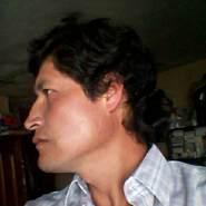 miguelm370760's profile photo