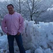 emilioh21's profile photo