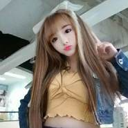 zendarah's profile photo