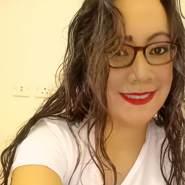 maggieb387022's profile photo