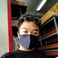 user_kacnp38's profile photo