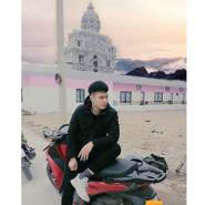 nguyenx51855's profile photo