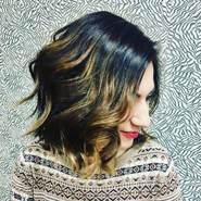 esmeralda772065's profile photo