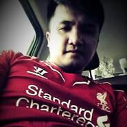 ohmc091's profile photo