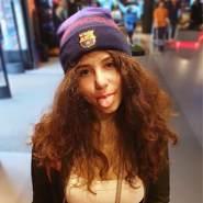 sharonr582430's profile photo