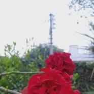 vijayk648048's profile photo