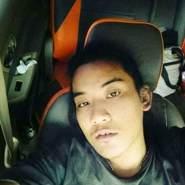 caiput's profile photo