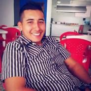 ricardoguzman445847's profile photo