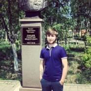 aleksandrs632268's profile photo