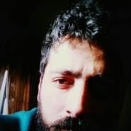 soma386269's profile photo