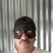 nap3601's profile photo