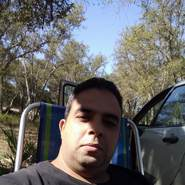 imadp76's profile photo