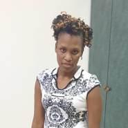 morryj965386's profile photo