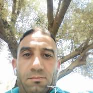 aziza515901's profile photo