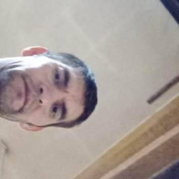 jaime465216_Libertador General Bernardo O'higgins_Single_Male