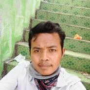 samsudin916211's profile photo