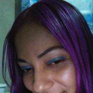 julissas108609's profile photo
