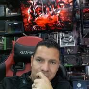 miguel_121's profile photo