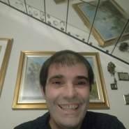 giorgiom258396's profile photo