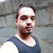 matheusm610's profile photo