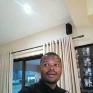 givenm311499's profile photo