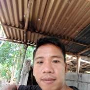 manuelb964699's profile photo