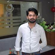 muhammadmohsinsarwar's profile photo