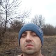 aleksandrb17967's profile photo