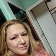 jennyb946707's profile photo