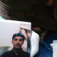aabdhm773903's profile photo